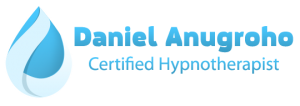 Hipnoterapi di Bali | Daniel Anugroho